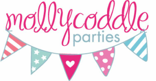 MollyCoddle Parties